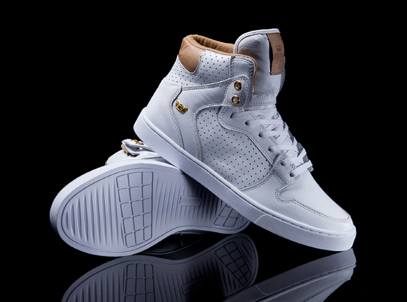 Free shipping on Supra shoes at bedtpulriosimp.cf Shop for low- and high-top sneakers for men and boys. Totally free shipping and returns.
