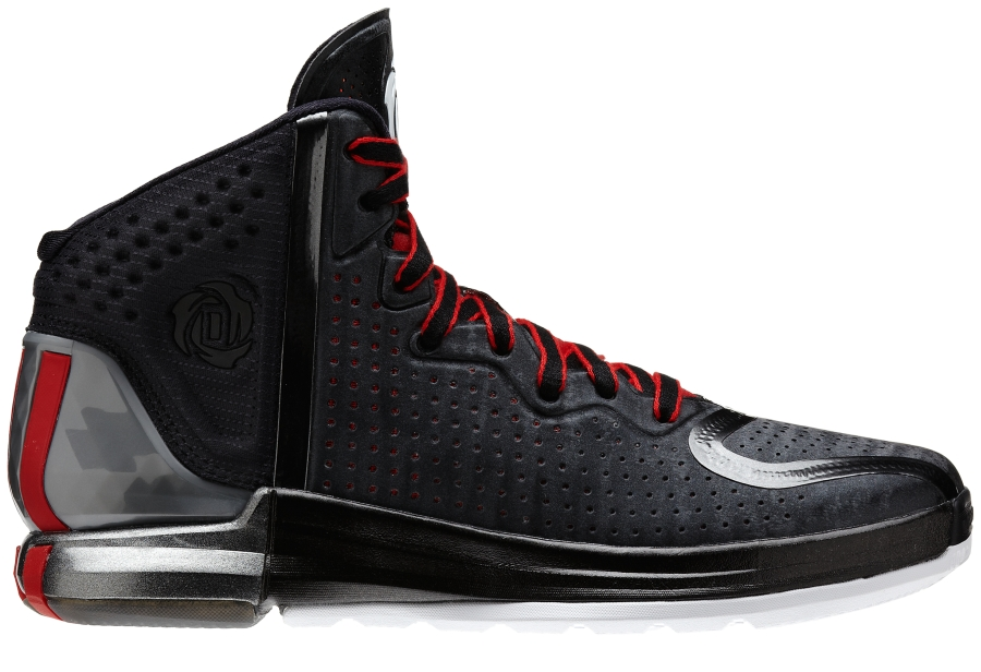6536d98076fd ... promo code for adidas d rose 4. release date 10 10 13. price 140