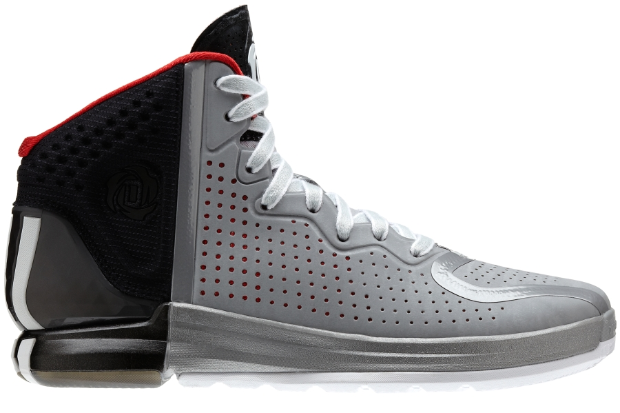 5aa222e8d31d adidas D Rose 4 - Officially Unveiled - SneakerNews.com