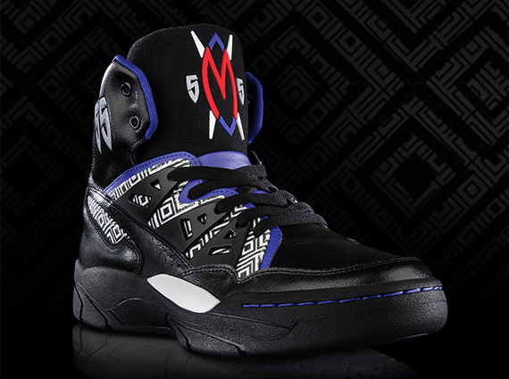 adidas Mutombo quot Denver Nshoesetsquot Exclusive Online Pre Sale Registration