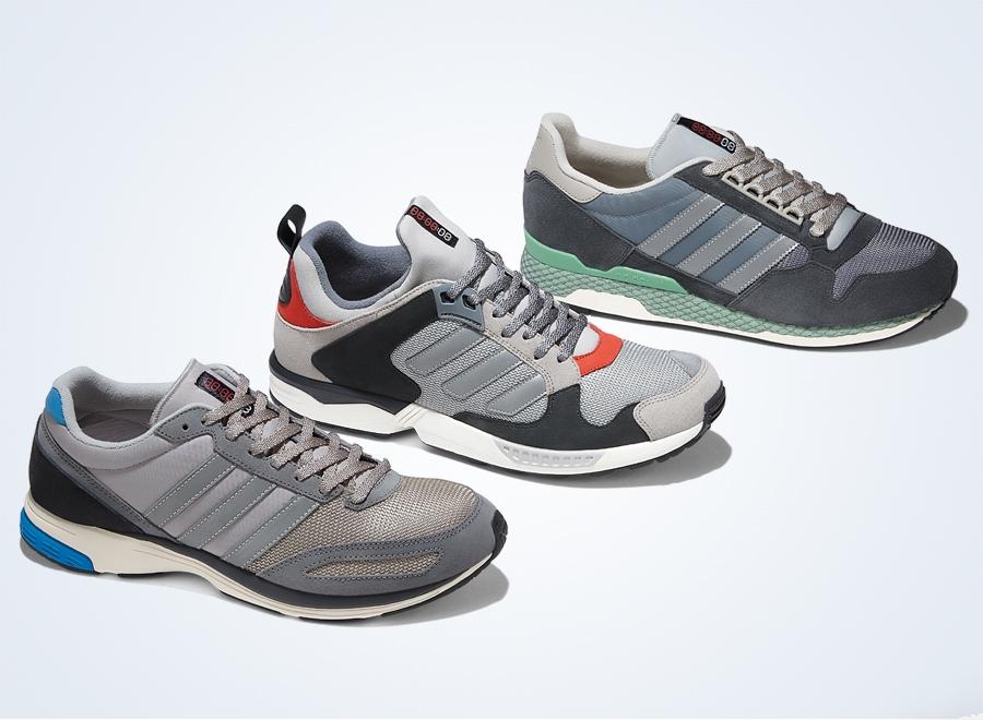adidas zx 1980s