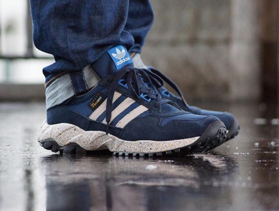 adidas ZX 500 Trail - SneakerNews.com