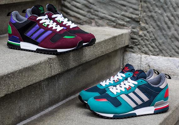 adidas 700 zx