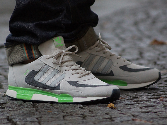 Originals Zx Adidas Originals 850 Zx Adidas Originals 850 Adidas afxY1qOz