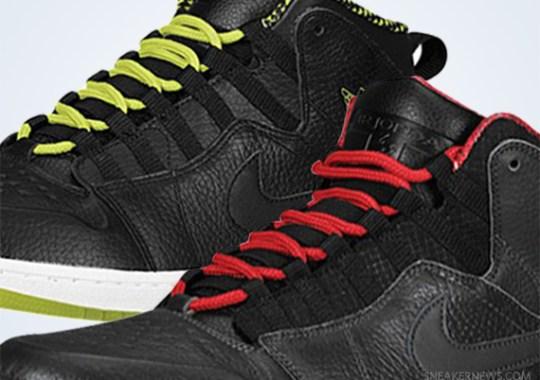 Air Jordan 1 '94