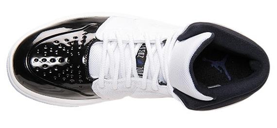 Air Jordan 1 '95 \