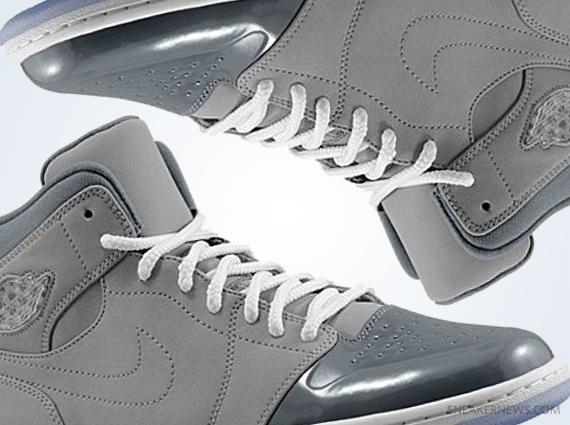c4b87348107efe Air Jordan 1  95