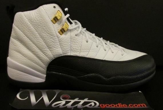 Nike Air Jordan 12 Taxi Ebay Usa YH2VNeCx
