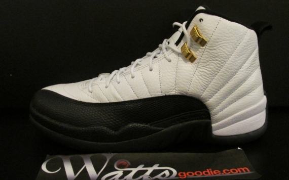 nike air jordan 12 taxi ebay usa