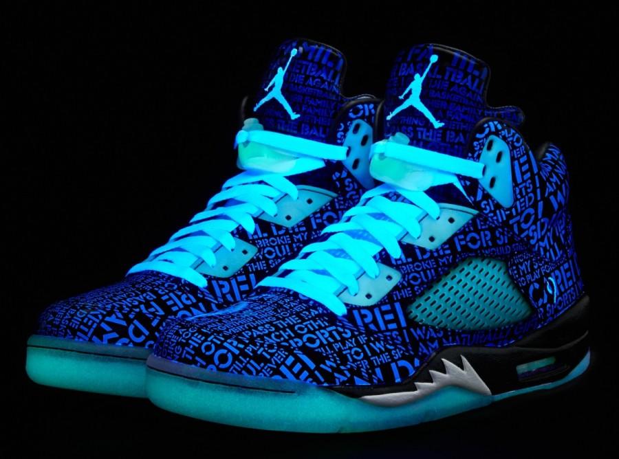 official photos d5df9 a863c air-jordan-v-doernbecher-release-date-02-900x668 - SneakerNews.com