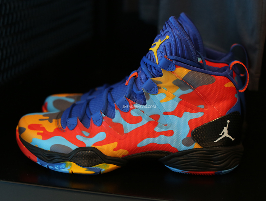 Russell Westbrook Shoes 2014 Westbrook Shoes 2014 P...