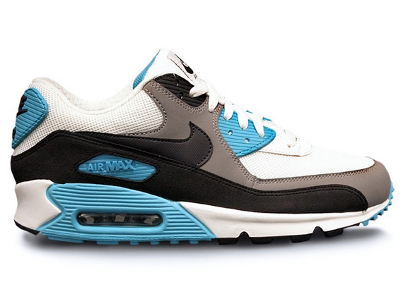 6182b077787 ... 2013 Continue reading for the complete Nike Air Max 90 preview and then  grab any of the ...