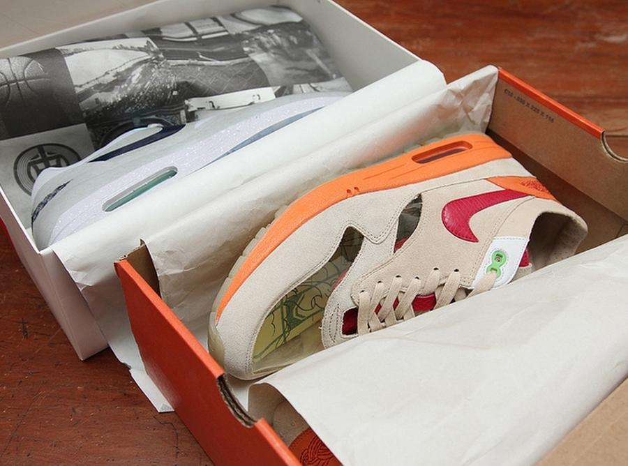 Nike Air Max 1 2006