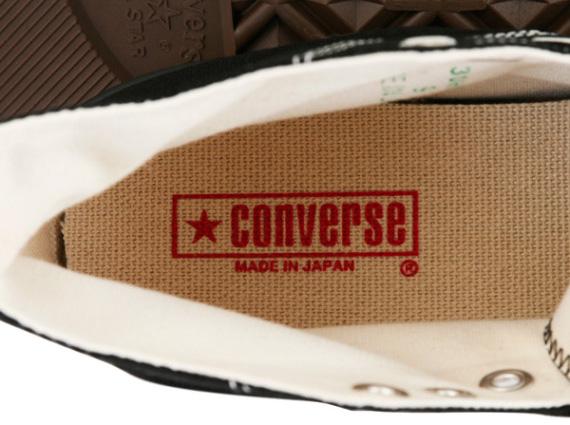 80995206a7f1 cheap Converse Canvas All Star J Hi Ox - simplymuskoka.ca