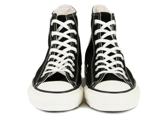 cheap Converse Canvas All Star J Hi Ox - simplymuskoka.ca  d607ab5f2a