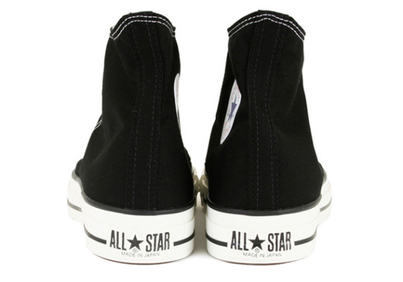 48bc93d14e6c cheap Converse Canvas All Star J Hi Ox - simplymuskoka.ca
