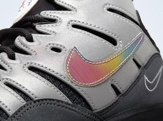 EA Sports x Nike Air Trainer Max '94 – Nikestore Release Info