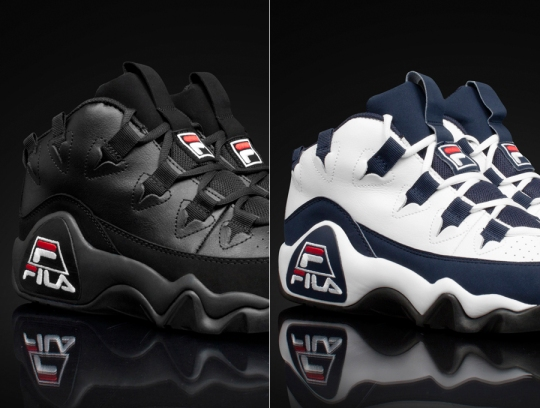 """Fila 95 """"Re-Introduced Pack"""" – Release Info"""