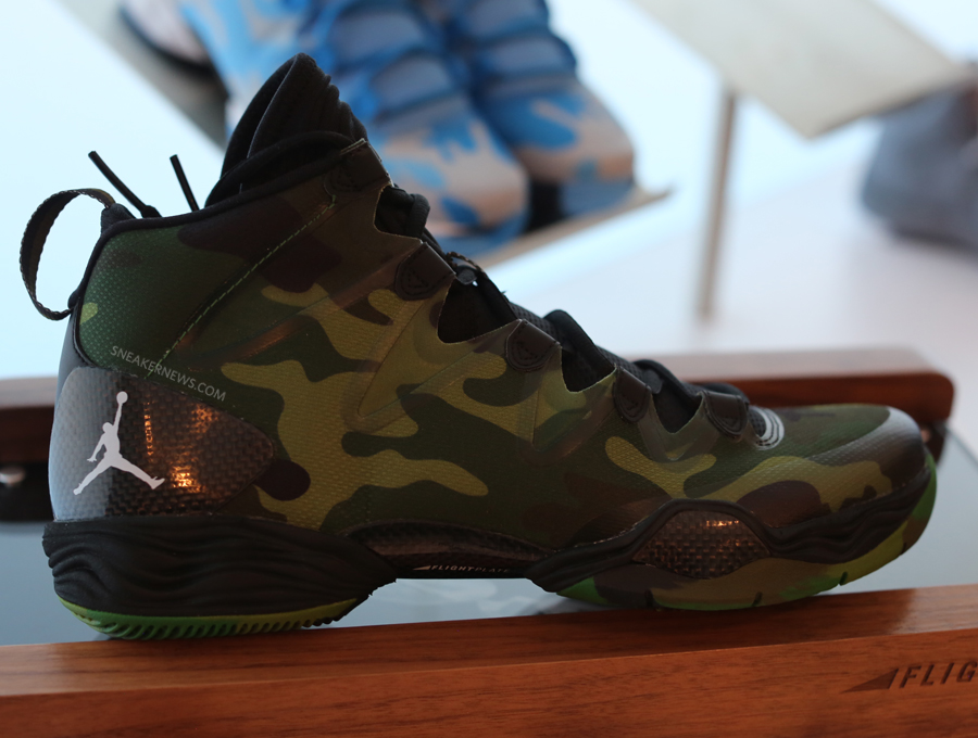 scarpe air jordan xx8