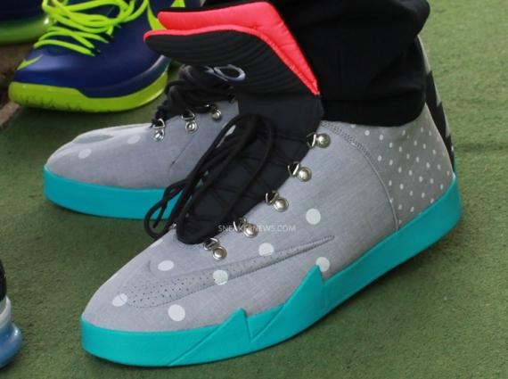 Nike KD 6 NSW Lifestyle