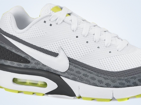 Nike Air Classic BW Hyperfine – 2 Colorways