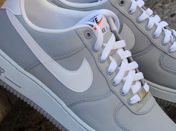573db53ae Nike Air Force 1 Low