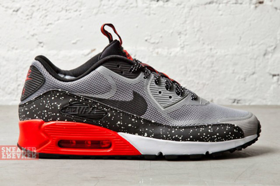 air max 90 prm tape nike