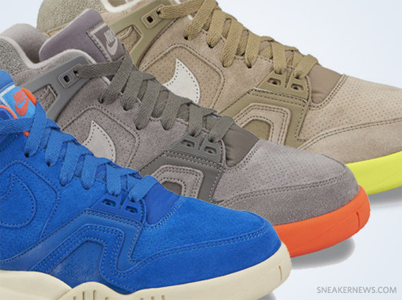 nike-air-tech-challenge-ii-suede-pack.jpg
