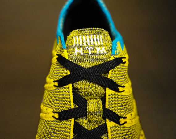 Nike Flyknit Free 5.0 Htm TPO2AwuSp