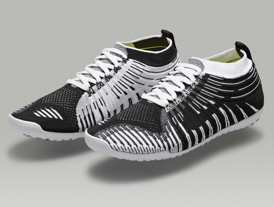 san francisco facc2 d731c Nike Free Hyperfeel Run SP - Available at 21 Mercer - SneakerNews.com