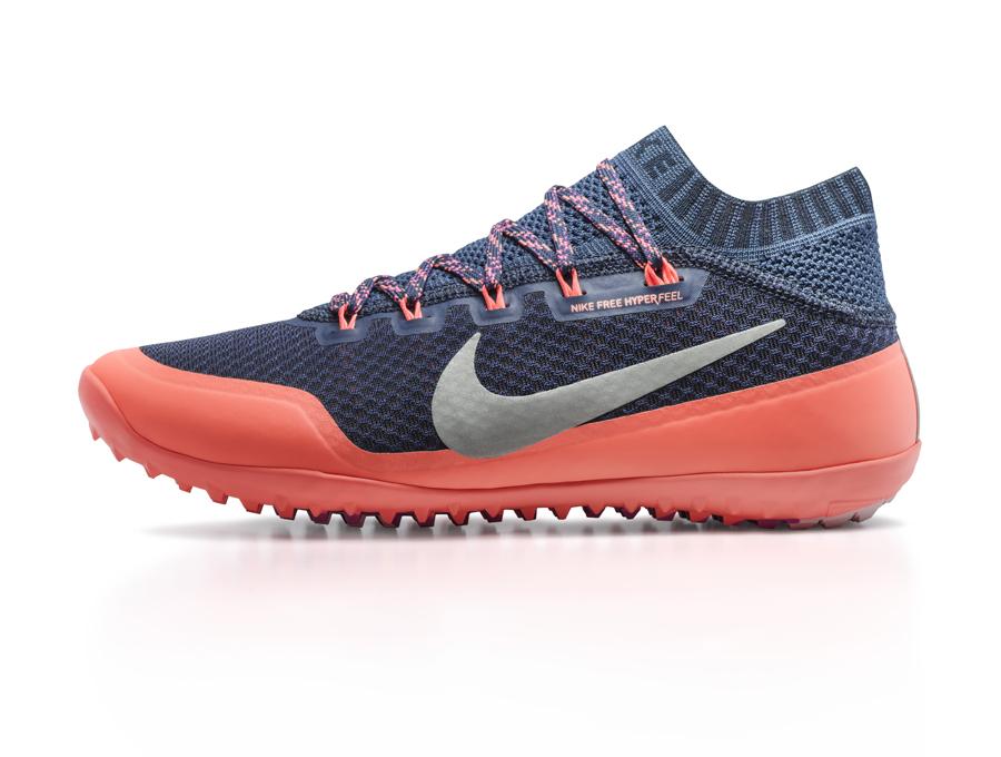 Nike Libre Hyper Sentir Le Prix De Trail De Carburant