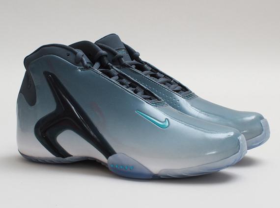 Nike Zoom Hyperflight ...