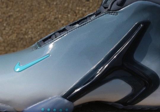 Nike Zoom Hyperflight PRM – Dark Armory Blue – Gamma Blue | Arriving at Retailers
