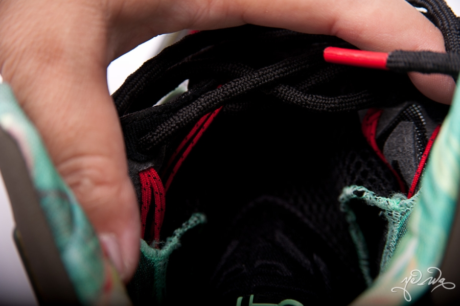 "Nike LeBron 11 ""King's Pride"" - SneakerNews.com"