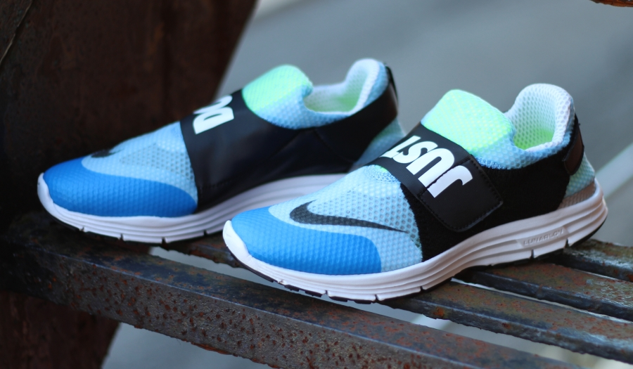 db36117de849b Nike LunarFly 306 QS Pack - Available - SneakerNews.com