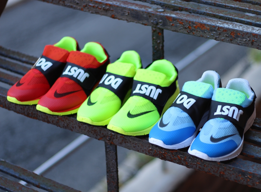 Nike Lunarfly 306 Qs Acquistare Materasso We1qMC