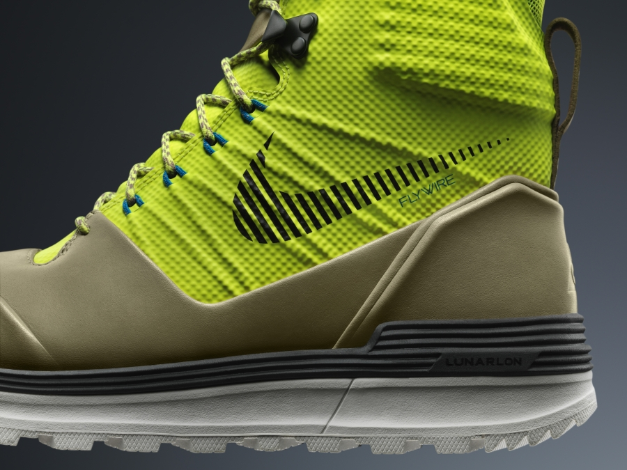 lowest price 6cc6f c1323 Nike LunarTerra Arktos