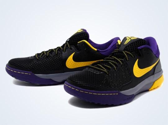 Nike Zoom Kobe Dream Season 5
