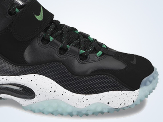 e024448b1e1d Nike Zoom Turf Trainer