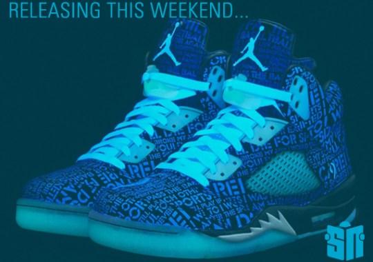 Releasing This Weekend: September 14th, 2013