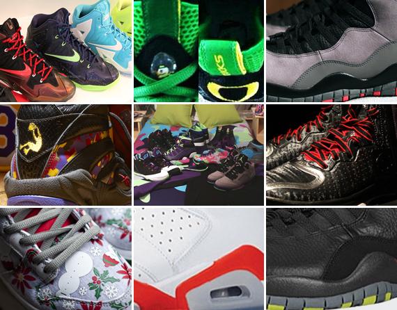 11b6fbe8ec20 Sneaker News Weekly Rewind  9 21 - 9 27 - SneakerNews.com