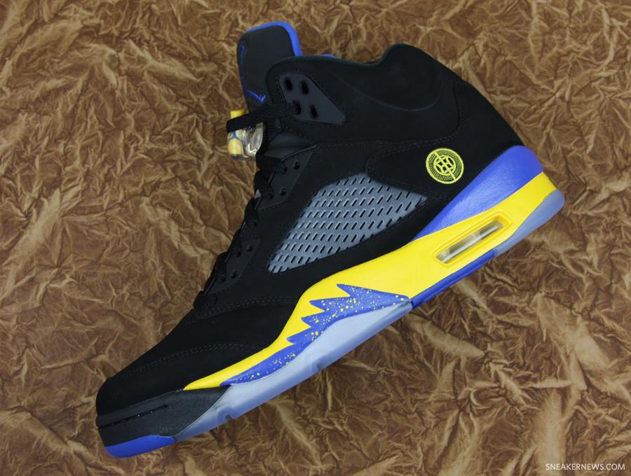 new style 0672f a6f62 Air Jordan 5