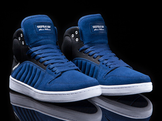 supra s1w blue anthracite red new release 060a92135