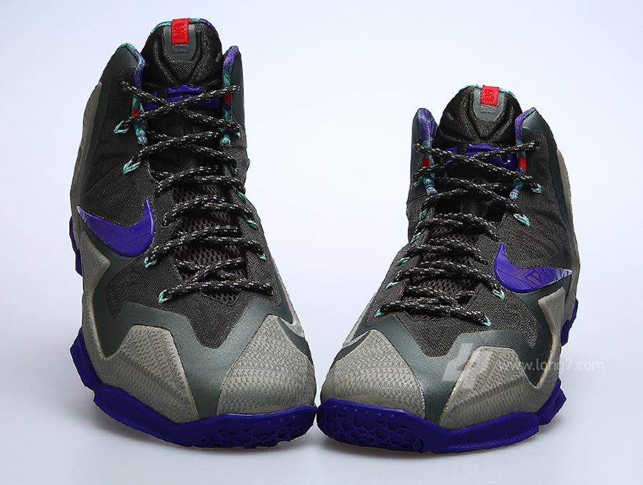 best sneakers ba99d b9a68