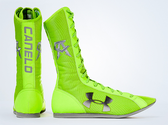Under Armour Boxing Shoes Buy