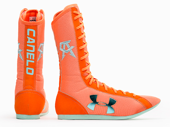 boxing boots for sale