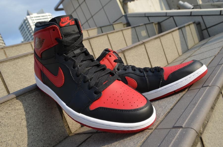 Air Jordan 1 Retro High OG