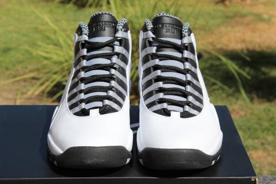 Air Jordan Retro 10 Date De Sortie En Acier dekmGk2E4r