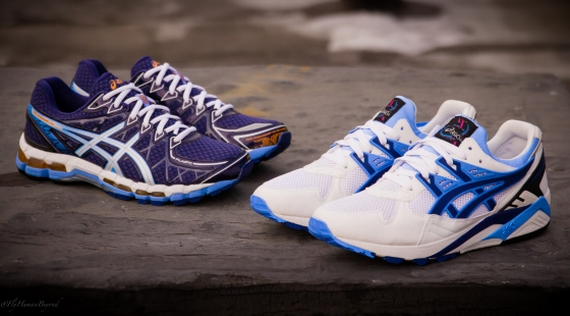Continue reading for a complete look at the Asics package and then head to  Packer Shoes to see if they ve still got your size. 69e9fcaba3