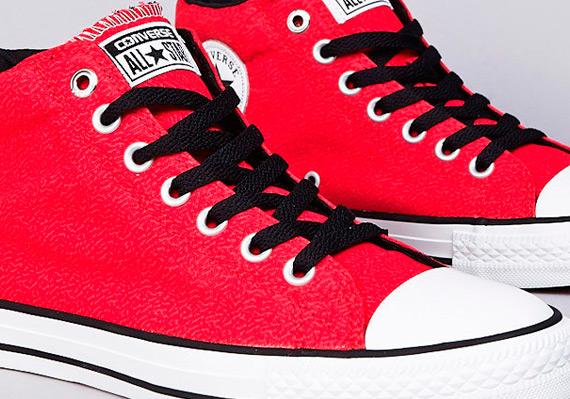 Converse CTS - SneakerNews.com 5a03a27a5c
